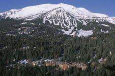 Mammoth_Mountain_Ski_Resort