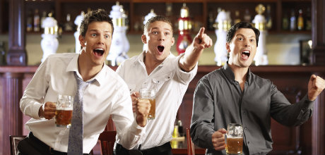 Best Bachelor Party Destinations