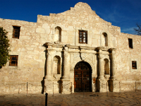 San Antonio, TX