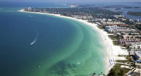Siesta Key, FL