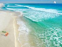 Pensacola Beach, FL