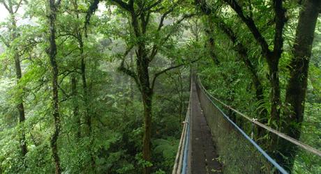 Puntarenas, Costa Rica